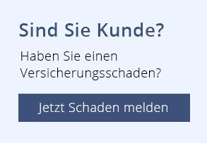 schaden_melden_banner