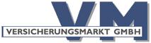 VM-Versicherungsmarkt GmbH